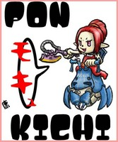 ponkichi.jpg